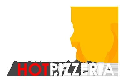 Greely Hot Pizzeria